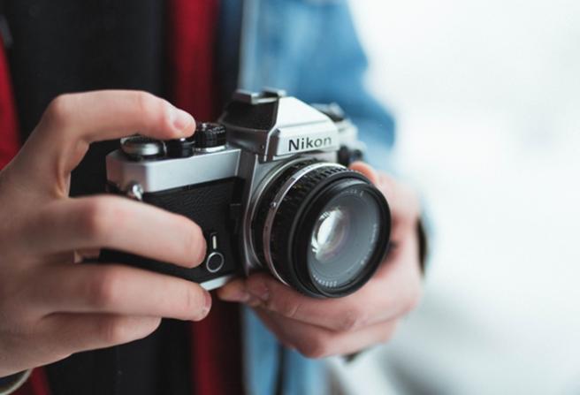 cameraCC0