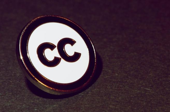 CCpin
