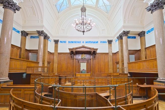 courtroom2CC0
