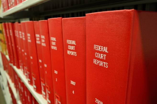 federalcourtreportsCC0