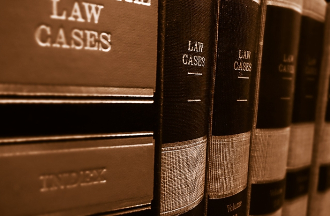 lawbooksCC0