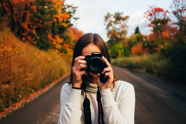 photographer3CC0