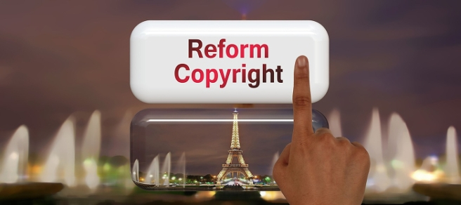 reformcopyrightCC0