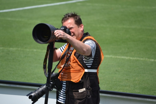 sportsphotographerCC0