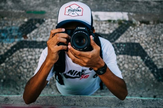 streetphotographer2CC0