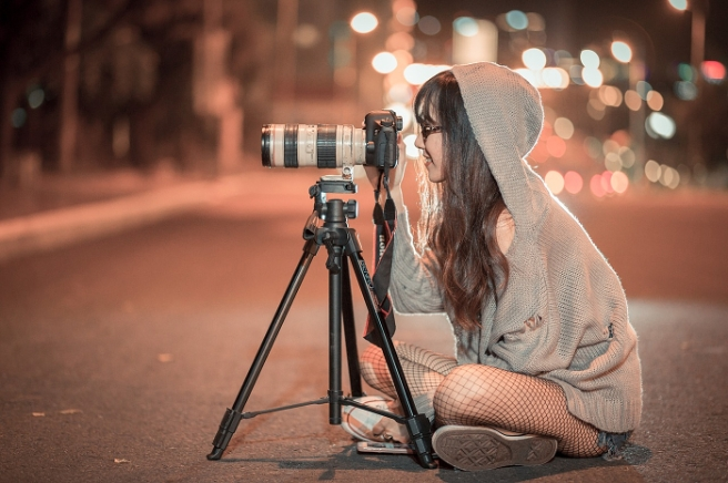 streetphotographerCC0